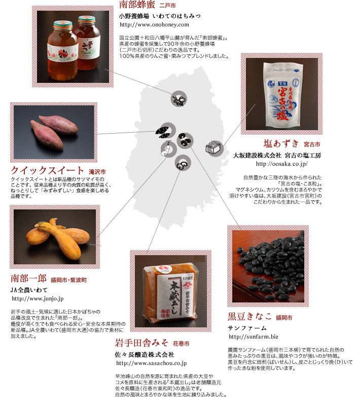 wagashi_sozaimap2018