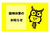design (8)