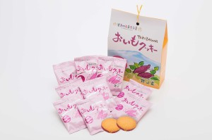 takizawaoimo_product