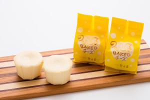 のび~るbakedチーズイメージ