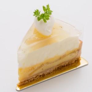 チラシ用上段ケーキ5