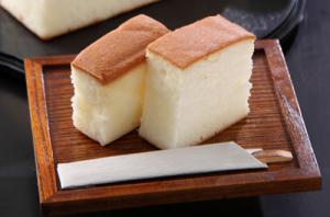 sakecake10