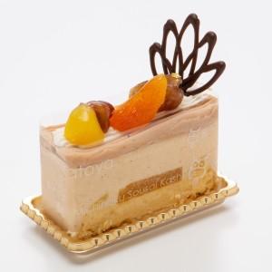 チラシ用上段ケーキ4