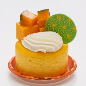 チラシ用上段ケーキ3